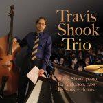 travis shook trio cover
